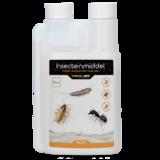 Knock Off Insectenmiddel 100 ML_