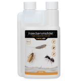 Knock Off Insectenmiddel 250 ML_