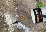 Knock Off Insectenpoeder 250 GR