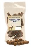 Vleestrainer 200 Gram