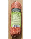 Vers vlees (KVV) voor de hond | Degomeat | Lam mix compleet