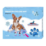 CoolPets Premium Cooling Mat