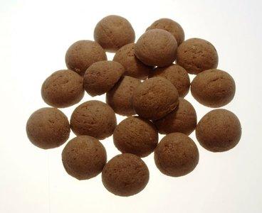 Lam en Rijst Drops 500 gram