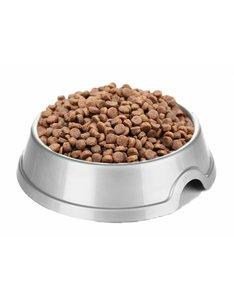 Graanvrije kattenvoeding met zalm voor volwassen katten van alle rassen.