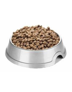 Hoogwaardige voeding speciaal voor kittens