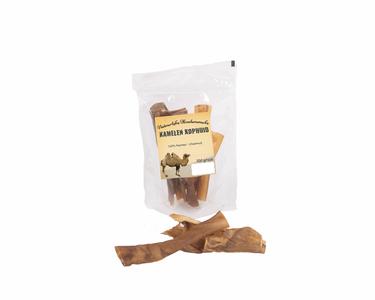 Kamelenkophuid 100 gram