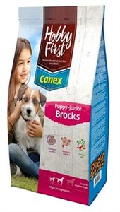HobbyfirstCanex Puppy & JuniorBrocks12 kg