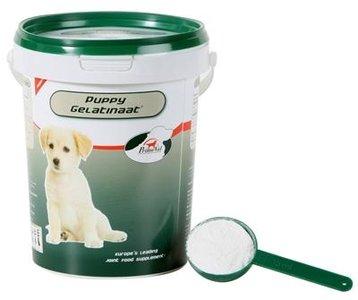 Primeval Puppy Gelatinaat 350 gr