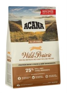 Acana Cat Wild Prairie Kattenvoer