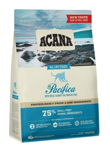 Acana Cat Pacifica Kattenvoer