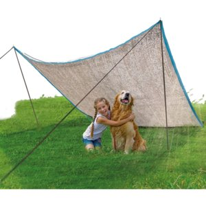 CoolPets Shade Mate Set